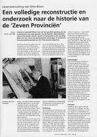08. Maritiem Nederland-1 1998.JPG