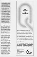 10. Maritiem Nederland-3 1989.JPG