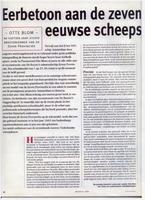 14. Zeilen 1995-1.JPG
