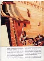 18. Zeilen 1995-5.JPG